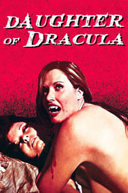 View Daughter of Dracula (1972) Movie poster on 123movies