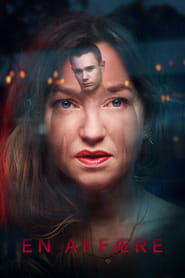View An Affair (2018) Movie poster on 123movies