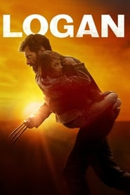 Logan FULL MOVIE