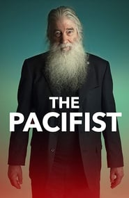 View The Pacifist (2018) Movie poster on Ganool