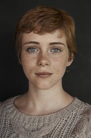 Sophia Lillis Nancy Drew and the Hidden Staircase