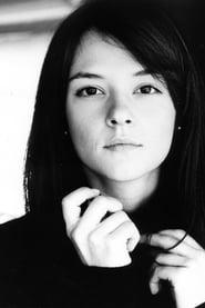 Marta Gastini The Tracker