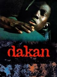 Dakan series tv