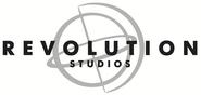 Revolution Studios