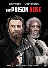 View The Poison Rose (2019) Movie poster on Ganool