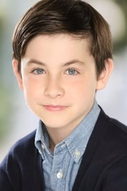 Owen Vaccaro The House with a Clock in Its Walls