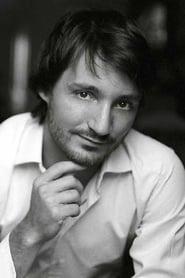 Mathieu Lamboley