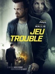 Jeu trouble  streaming vf