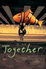 View Together (2012) Movie poster on 123movies