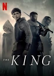 View The King (2019) Movie poster on 123movies