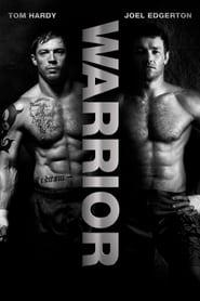 Warrior FULL MOVIE