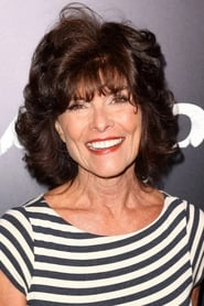 Adrienne Barbeau The Chain