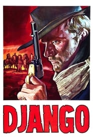 Django FULL MOVIE