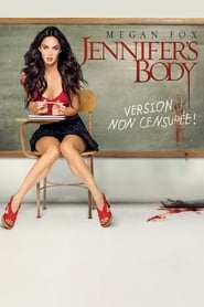 Jennifer's Body FULL MOVIE