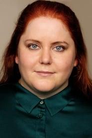 Louisa Warren Curse of the Scarecrow