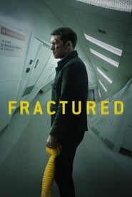Fractured (2019) Movie poster on Ganool