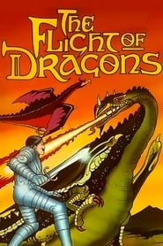 View The Flight of Dragons (1982) Movie poster on 123movies