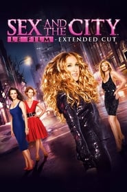 Sex and the City, Le film FULL MOVIE