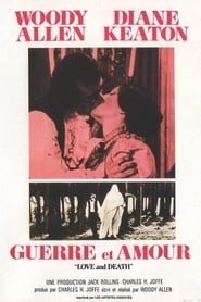 Guerre et amour FULL MOVIE