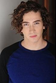 Dylan Arnold Image
