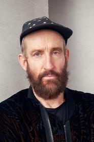 Johan Renck