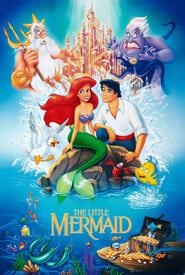 The Little Mermaid FULL MOVIE