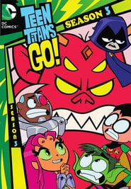 Serie streaming   voir Teen Titans Go ! en streaming   HD-serie
