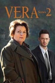 Watch Vera Season 2 Episode 2   - Full Episode   Cartoon HD