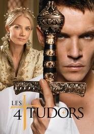Serie streaming | voir Les Tudors en streaming | HD-serie