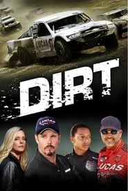 View Dirt (2018) Movie poster on Ganool