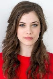 Jessica De Gouw Image