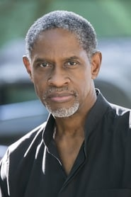 Tim Russ Her Side of the Bed
