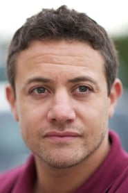 Warren Brown Blood, Sweat And Terrors