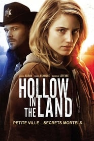 Hollow in the Land  film complet