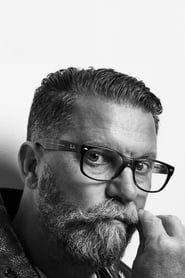 Gavin McInnes You Can't Watch This