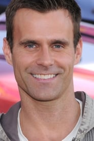 Cameron Mathison Love, of Course
