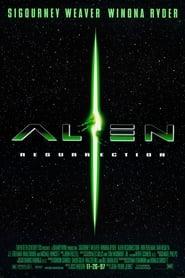 Alien Resurrection FULL MOVIE