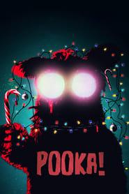 Into the Dark: Pooka (2018)