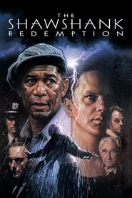 The Shawshank Redemption FULL MOVIE