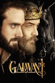 Serie streaming | voir Galavant en streaming | HD-serie