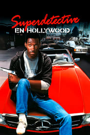 Beverly Hills Cop (1984) (Remastered) Full HD 1080p Latino – CMHDD