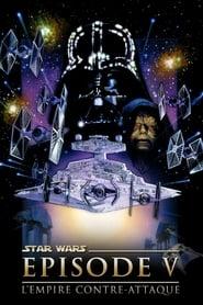 L'Empire contre-attaque FULL MOVIE
