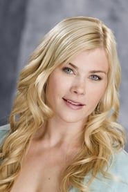 Alison Sweeney Chronicle Mysteries: The Deep End