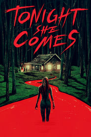 View Tonight She Comes (2016) Movie poster on 123movies