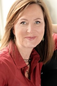 Catherine Winder