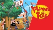 Phinéas et Ferb
