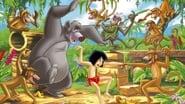 Le Livre de la jungle wallpaper