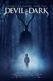 Poster Movie Devil in the Dark 2017