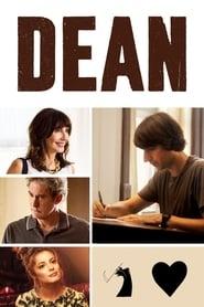 Dean (2017)