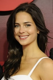 Holly Deveaux Deadly Attraction